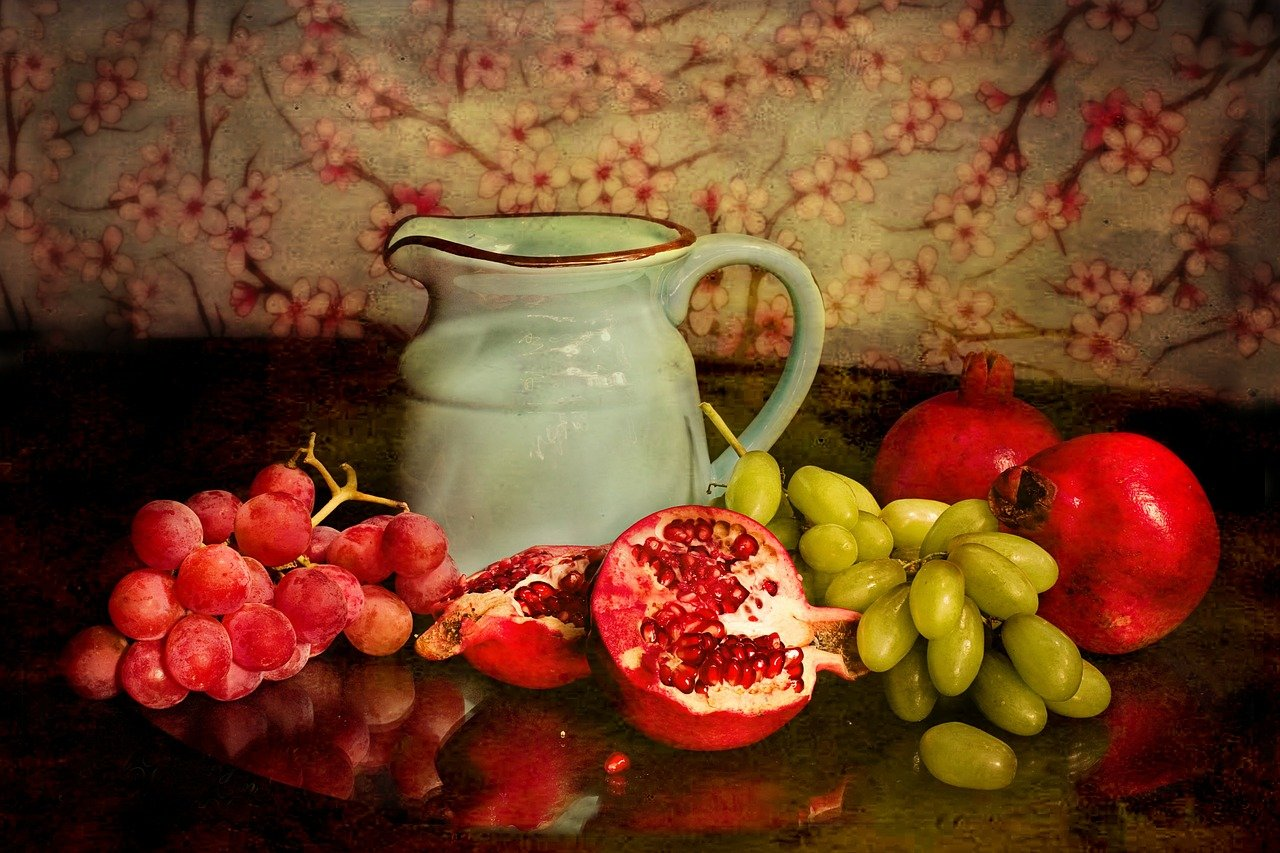 Tips om fruitvliegjes te bestrijden